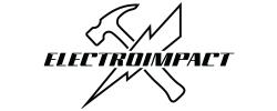 Electroimpact Logo