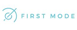 First Mode logo