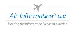Control Dynamics Inc logo