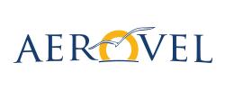 Aerovel Corporation Logo